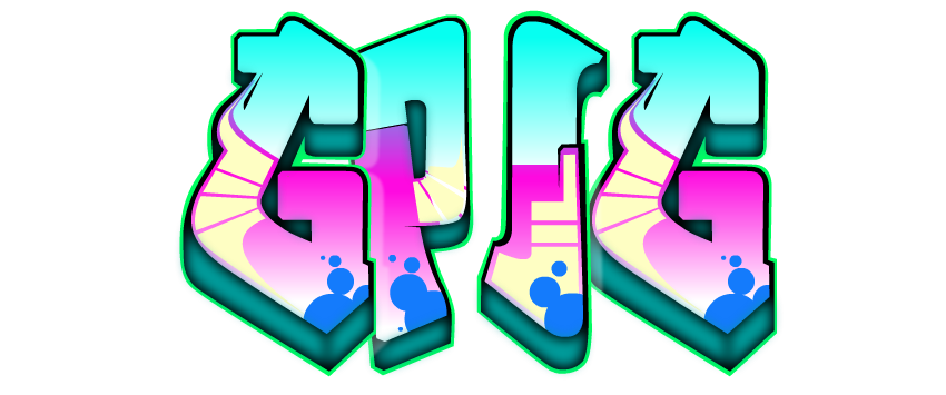 my_online_nickname_graffiti__accepting_requests___by_guineapig2lol-d52wake