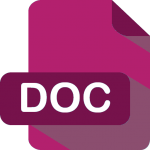 icona doc pdf