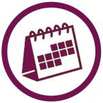 logo secretaria calendari dies