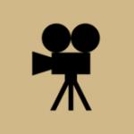 logo videos i fotos