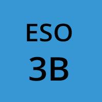 icona eso3b