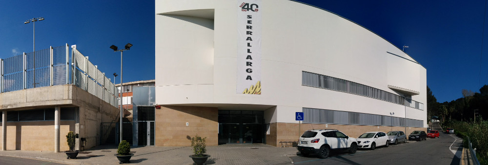 entrada40petit