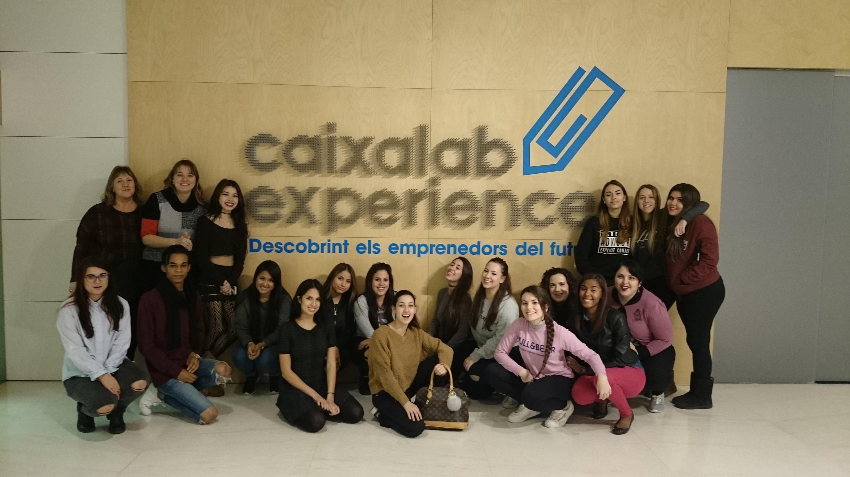 CaixaLab_grup_Est1C