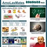 amolasmates