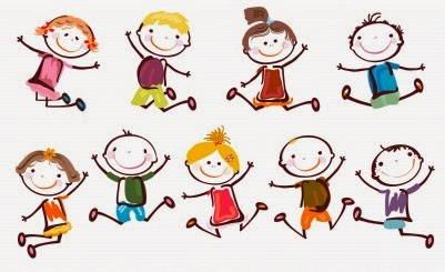 jumping-healthy-kids