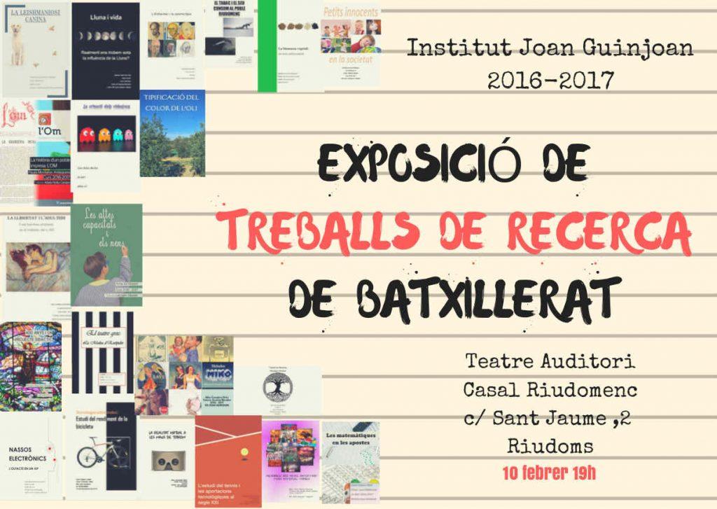 invitacio-expo-tr-16-17