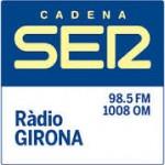 SER Girona