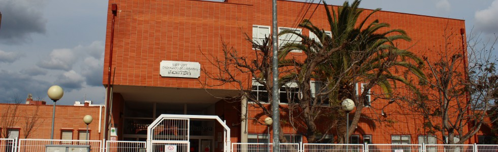 Institut Montsià