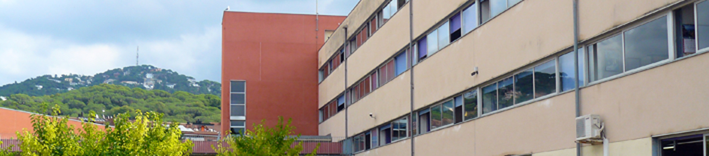 exterior_edifici_5_tira
