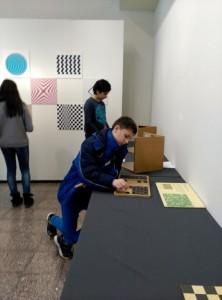 Museu_Matemàtiques_2