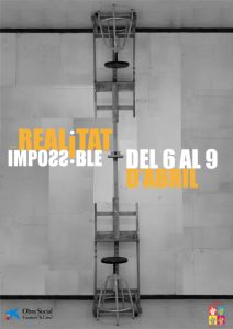 Realitat Impossible