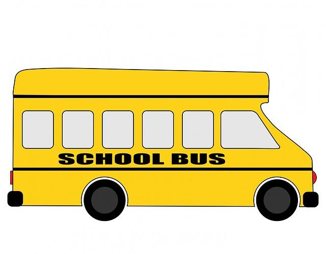 school-bus-163599_640
