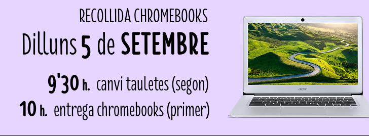 chromebooks_5_set