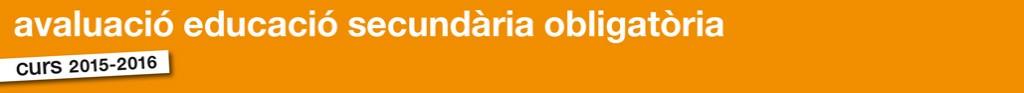 banner-ESO2016.jpg_1261622946